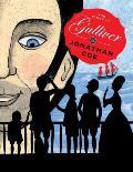 Story of Gulliver