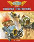 Gumdrop and the Secret Switches: When Horace the Dog Goes Nosing Around the Controls on Gumfr