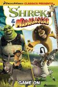 DreamWorks Classics Vol 3
