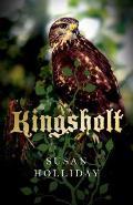 Kingsholt