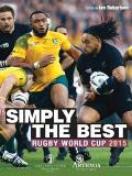 Simply the Best: Rugby World Cup Review 2015