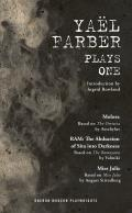 Farber: Plays One