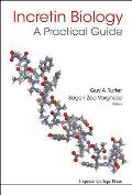 Incretin Biology: A Practical Guide: GLP-1 and GIP Physiology