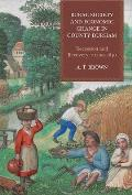 Rural Society and Economic Change in County Durham: Recession and Recovery, C.1400-1640