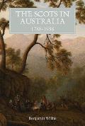 The Scots in Australia, 1788-1938