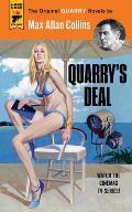 Quarrys Deal