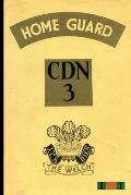 The Home Guard Cdn 3