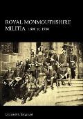 Royal Monmouthshire Militia