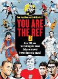 You Are the Ref 3