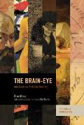 The Brain-Eye: New Histories of Modern Painting