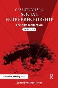 Case Studies in Social Entrepreneurship The Oikos Collection