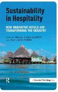 Sustainability in Hospitality: How Innovative Hotels Are Transforming the Industry
