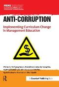 Anti-Corruption: Implementing Curriculum Change in Management Education