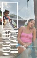 Venezuela Reframed: Bolivarianism, Indigenous Peoples and Socialisms of the Twenty-First Century