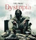 Dystopia Post Apocalyptic Art Fiction Movies & More