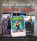 Science Fiction The Fantastic Chronicle of Movie Posters