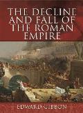 Decline & Fall of the Roman Empire
