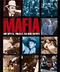 The Mafia