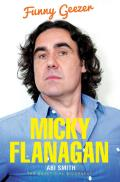 Micky Flanagan: Funny Geezer