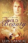 Children of Shairobi: Wild Beauty
