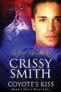 Shifter Chronicles: Coyote's Kiss