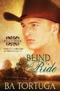 Roughstock: Blind Ride