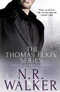 The Thomas Elkin Series