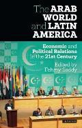 The Arab World and Latin America