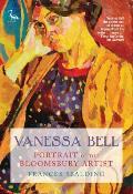 Vanessa Bell Portrait of a Bloomsbury Artist