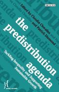 The Predistribution Agenda: Tackling Inequality and Supporting Sustainable Growth
