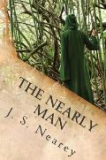The Nearly Man
