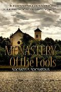 The Monastery of the Fools