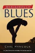 Marlborough Blues: Boy Against the System
