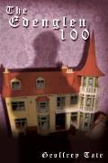 The Edenglen 100