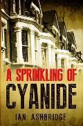 A Sprinkling of Cyanide