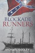 Blockade Runners