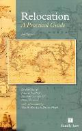 Relocation - A Practical Guide (2nd Edition)