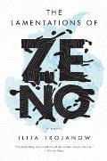 Lamentations of Zeno