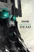 Lords of the Dead The Return of Nagash The Fall of Altdorf