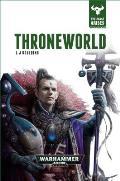 Throneworld Beast Arises 05 Warhammer 40K
