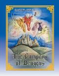 The Company of Dragons