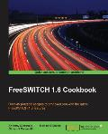 Freeswitch 1.6 Cookbook