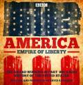 America: Empire of Liberty