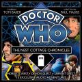 Doctor Who: The Nest Cottage Chronicles: Fifteen 4th Doctor Audio Dramas