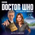 Doctor Who: The Gods of Winter: A 12th Doctor Audio Original