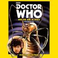 Doctor Who and the Ark in Space: a 4TH Doctor Novelisation