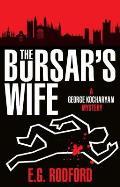 The Bursar's Wife: George Kocharyan 1