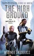 High Ground Imperials 1