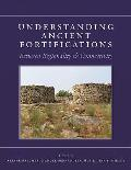 Understanding Ancient Fortifications: Between Regionality & Connectivity