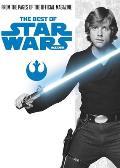 Best of Star Wars Insider Volume 1